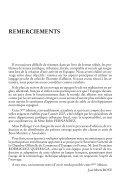 comment traiter des affaires en espagne - HLB Deutschland - Page 5