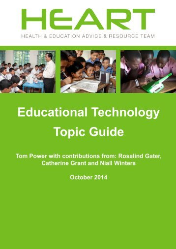 Educational-Technology-Topic-Guide