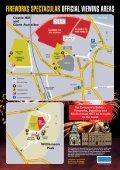 IMPORTANT - Visit Lancashire - Page 2