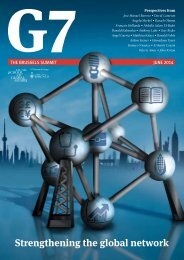 G7-Brussels-2014