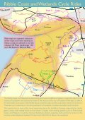 Ribble Coast and Wetlands Cycle Rides - Lancashire County Council - Page 2
