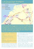 Ribble Coast and Wetlands Cycle Rides - Lancashire County Council - Page 4