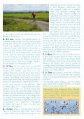 Ribble Coast and Wetlands Cycle Rides - Lancashire County Council - Page 5