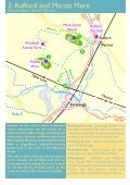Ribble Coast and Wetlands Cycle Rides - Lancashire County Council - Page 6