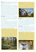 Ribble Coast and Wetlands Cycle Rides - Lancashire County Council - Page 7