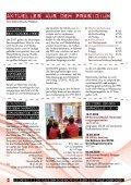 Outdoorpädagogik - Wiener Pfadfinder und Pfadfinderinnen - Page 4