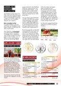 Outdoorpädagogik - Wiener Pfadfinder und Pfadfinderinnen - Page 5