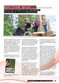 Outdoorpädagogik - Wiener Pfadfinder und Pfadfinderinnen - Page 7