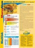 BLUE LAGOON BLUE LAGOON - Cassandra Tour - Page 3