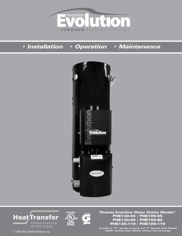 boiler installation quietside boiler installation manual rh boilerinstallationjisukaku blogspot com Quiet Side Boiler Error Codes quietside boilers manual dpw-120