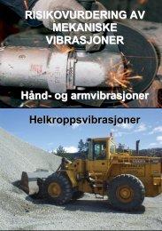 Last ned håndboka - Norsk Industri