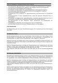 Beschlossen am 1 - Kolpingjugend Diözesanverband Augsburg - Page 5