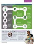 The truth about recycling - JulieHunter.co.uk - Page 3