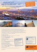 Der Weg zum Frieden Sur la voie de la paix Il ... - Rotary Schweiz - Page 7