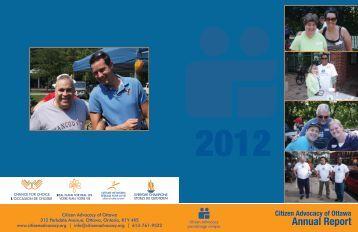 Annual-Report -2012-Web -Version.pdf - Citizen Advocacy