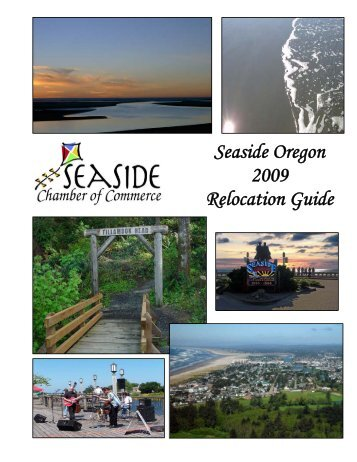 Download - Seaside Chamber of Commerce