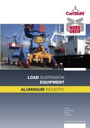 Catalog Paper Industry as PDF-File download... - Carlstahl-nordgreif ...