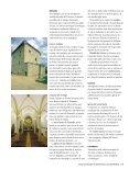 Ruta 7: La ruta juradera - Bizkaia - Page 4