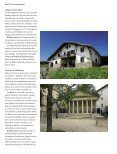 Ruta 7: La ruta juradera - Bizkaia - Page 5