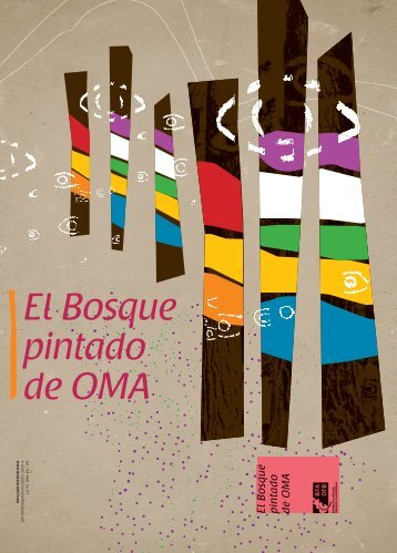 RECORRIDO BOSQUE PINTADO - Bizkaia