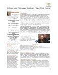 CLU GULAGER FEST print Part1.pub - Bare Bones - Page 2