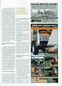 Zeitschrift Kommunaltechnik Mähen mit drehbarem Bedienpult (2.4 ... - Seite 2