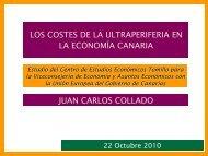 Juan Carlos Collado (PDF - 121 KB, 19 - Consejo Económico y ...