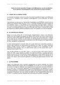 RESTRUCTURATION - Angers Loire Métropole - Page 2