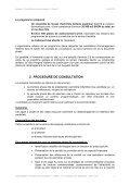 RESTRUCTURATION - Angers Loire Métropole - Page 3