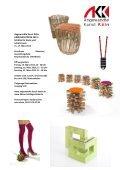 Weitere Informationen - Angewandte Kunst Köln - Page 3
