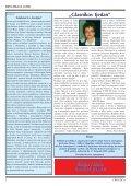 41. broj 8. listopada 2009. - Page 2