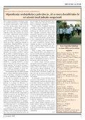 41. broj 8. listopada 2009. - Page 3