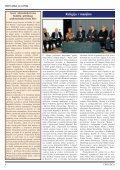 41. broj 8. listopada 2009. - Page 4
