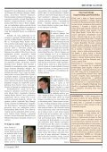 41. broj 8. listopada 2009. - Page 5