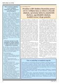 41. broj 8. listopada 2009. - Page 6