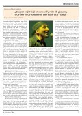 41. broj 8. listopada 2009. - Page 7
