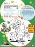 INGO Sammel(s)pass! - interspar - Seite 3