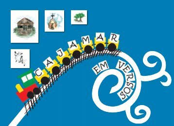 Edição 2007 - Prefeitura de Cajamar