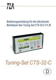 bedienungsanleitung für mikrotonale ba. - tuning-set.de