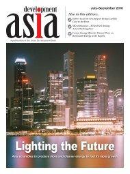 View as PDF - Development Asia
