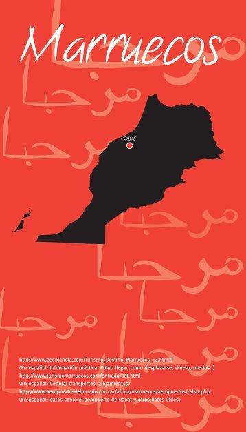 Cursos de Árabe 2012