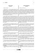 PROPOSITION DE LOI WETSVOORSTEL - de Kamer - Page 3
