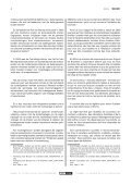 PROPOSITION DE LOI WETSVOORSTEL - de Kamer - Page 4