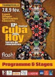 Cuba-Hoy-20141