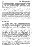 preliminary study service quality and purchase ... - ISJD PDII LIPI - Page 2