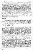 preliminary study service quality and purchase ... - ISJD PDII LIPI - Page 3