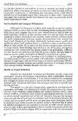 preliminary study service quality and purchase ... - ISJD PDII LIPI - Page 5