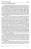 preliminary study service quality and purchase ... - ISJD PDII LIPI - Page 7