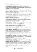 Predmet Vukovarska trojka (IT-95-13) - svedok Milorad Vojnović - 15 ... - Page 3
