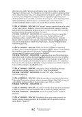 Predmet Vukovarska trojka (IT-95-13) - svedok Milorad Vojnović - 15 ... - Page 7